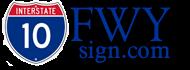 10fwysign.com | Freeway Advertising | Billboard Advertising
